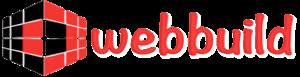 webbuild.gr